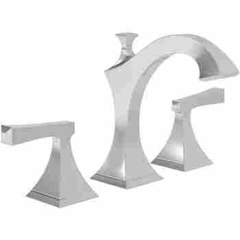 Newport Brass 2570 Joffrey Widespread Lavatory Faucet Qualitybath Com