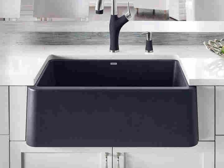 Bathroom Vanity Black Friday Deals Image Of Bathroom And Closet