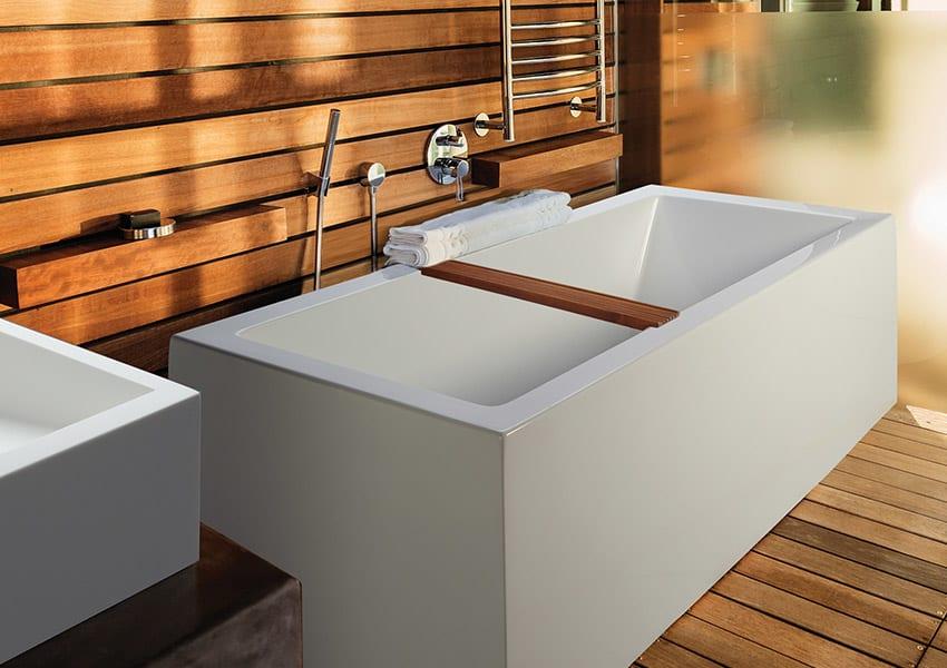 Cool Qb Faqs Whirlpool Air Tub Or Soaker Qualitybath Com Download Free Architecture Designs Osuribritishbridgeorg