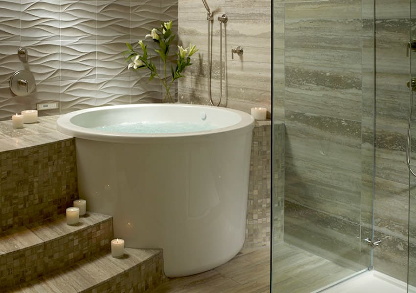 Qb Faqs Whirlpool Air Tub Or Soaker Qualitybath Com