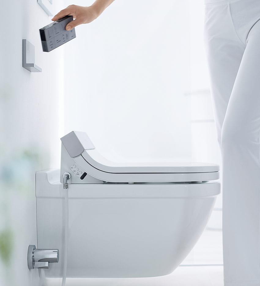 Toilets Wall Hung Vs Standard Qualitybath Com Discover
