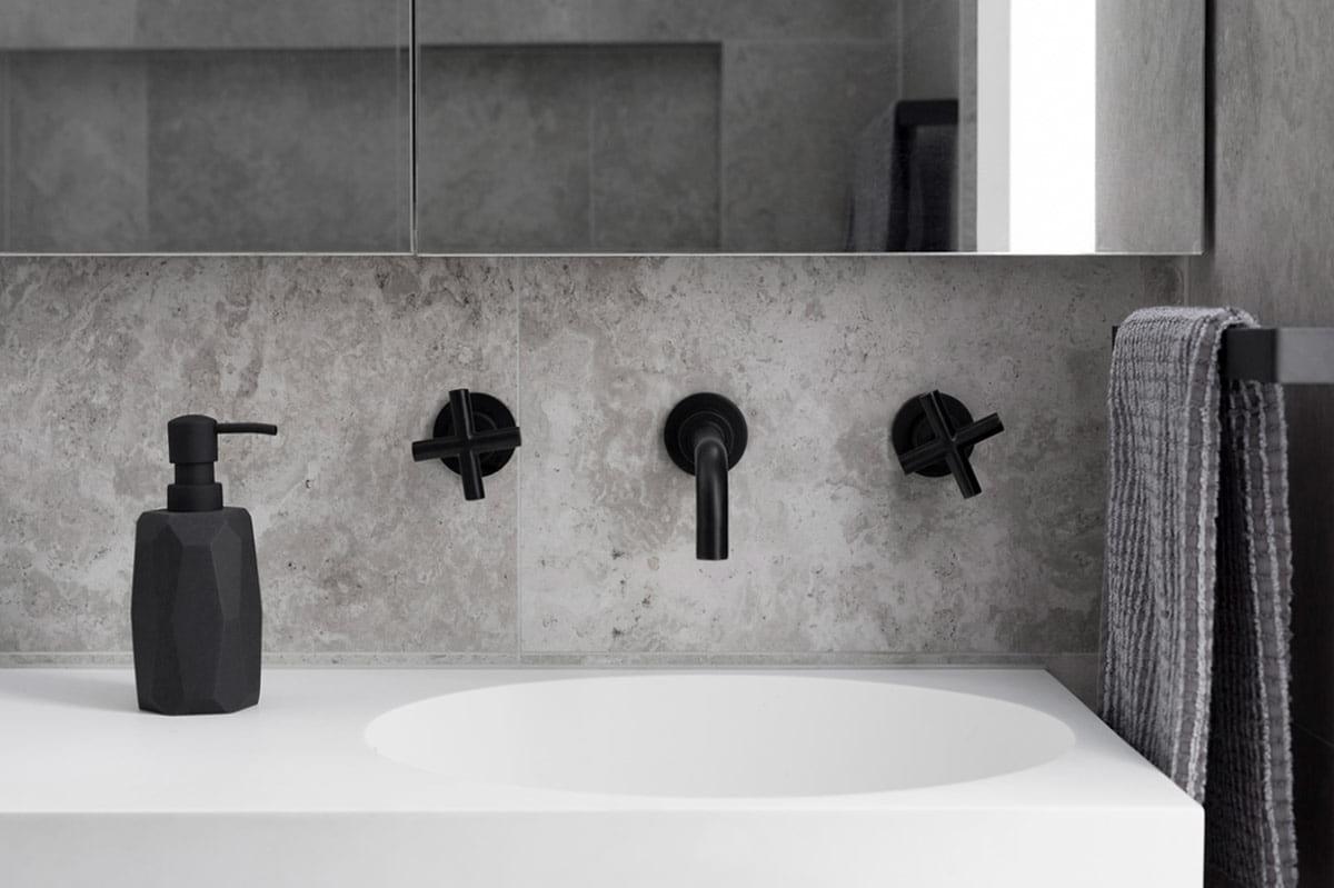 Quality Bath