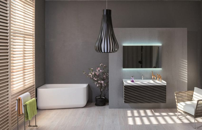 small bathroom design ideas ideas for interior.htm corner tubs everything you need to know qualitybath com discover  corner tubs everything you need to