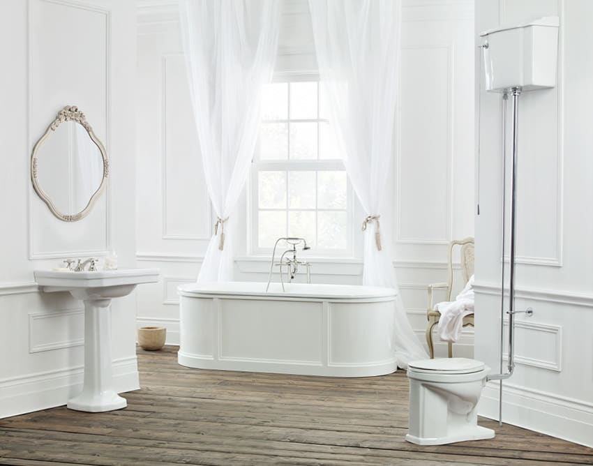 interior bathroom designs decorative interior railing.htm toilets everything you need to know qualitybath com discover  toilets everything you need to know