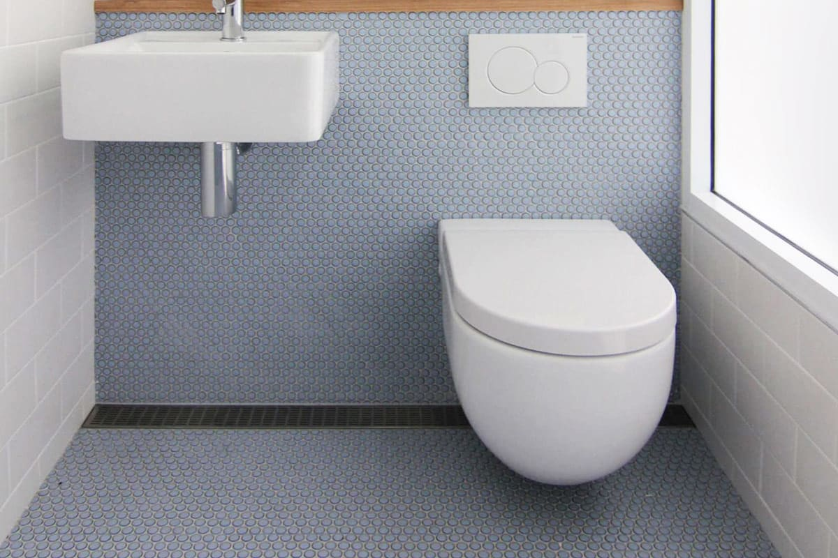 Toilets: Everything You Need to Know | QualityBath.com Discover