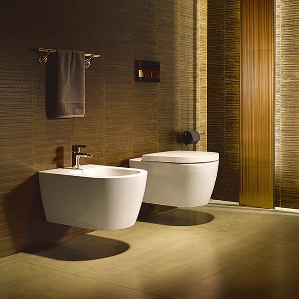 Amazing Washlet Or Bidet How They Work And Which One Is For You Pabps2019 Chair Design Images Pabps2019Com