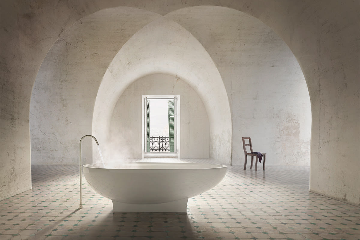 Shape Up Everything You Need To Know About Different Tub