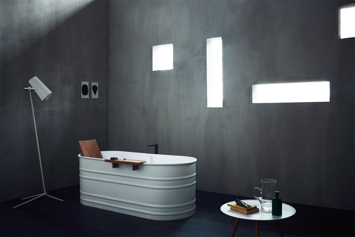 Bathtubs: The Ultimate Buying Guide | QualityBath.com Discover