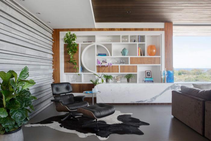 Design Trends | Discover, a design blog by Quality Bath