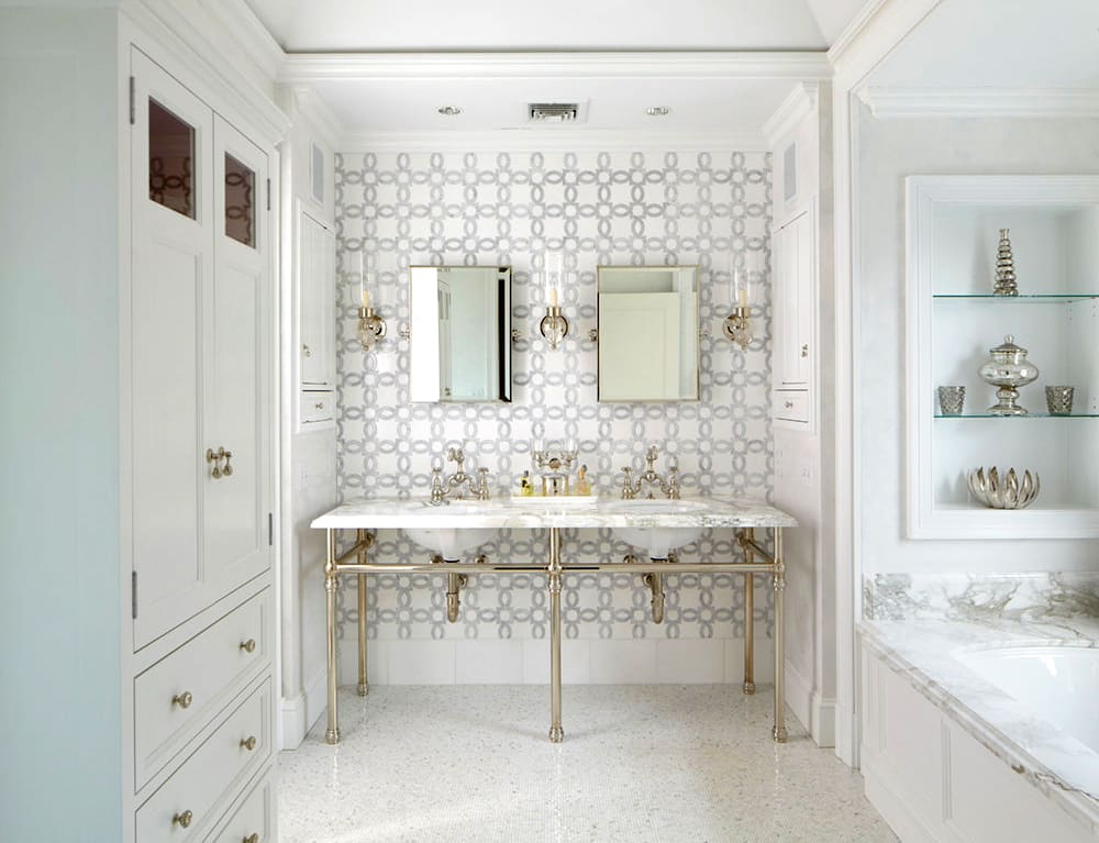 Console Sinks Everything You Need To Know Qualitybath Com Discover