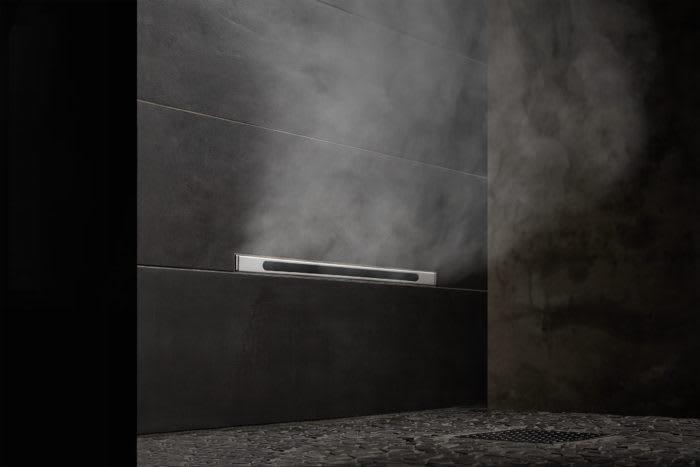 Home Steam Shower Everything You Need To Know Qualitybath Com Discover