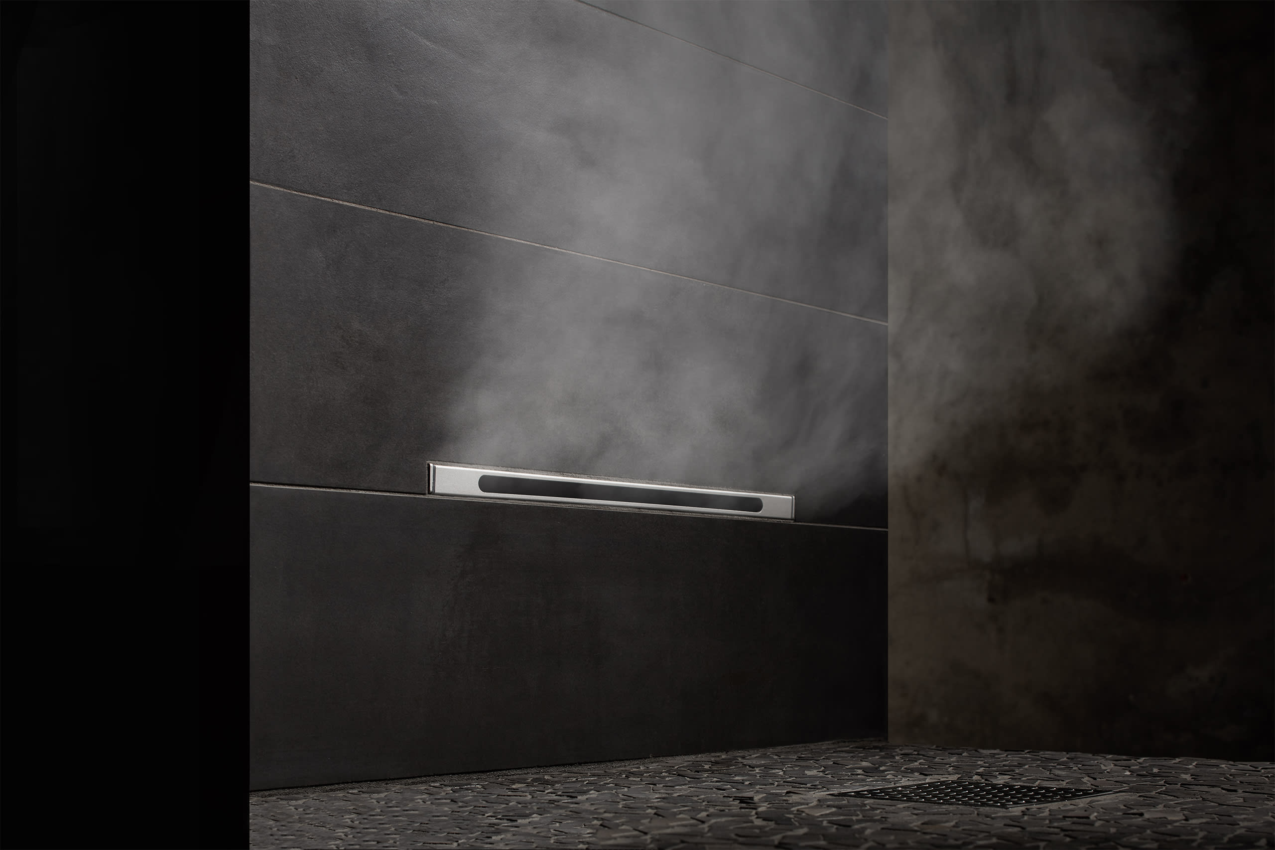 Home Steam Shower Everything You Need To Know Qualitybath