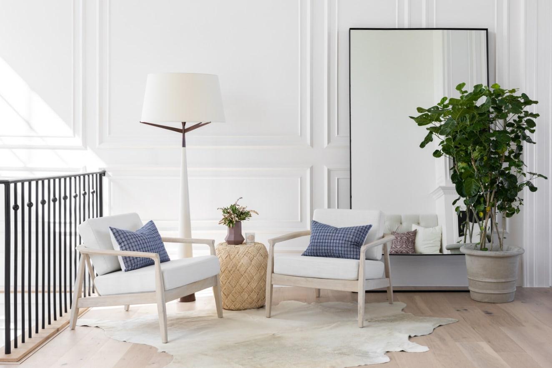23 Of Our Favorite Home Design Blogs Qualitybath Com Discover