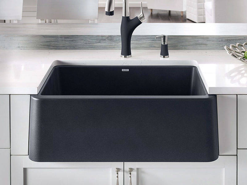 Quality Bath Shop For Bathroom Vanities Kitchen Sinks Faucets