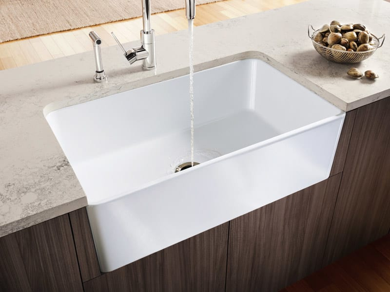 Quality bath shop for bathroom vanities kitchen sinks faucets the best deals youll find anywhere on everyones favorite kitchen sink workwithnaturefo