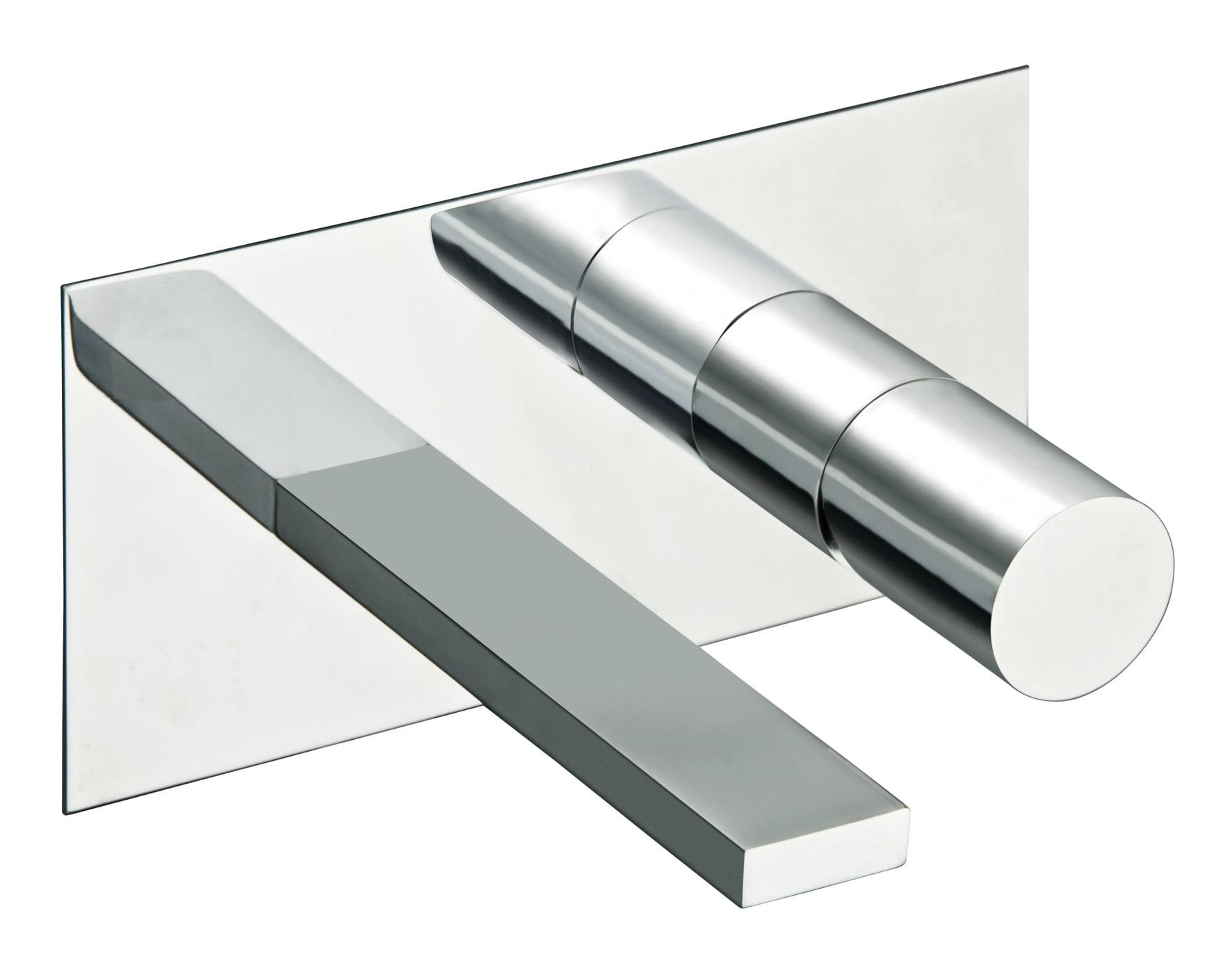 Artos F301-6 Otella In Wall Lav Faucet   QualityBath.com