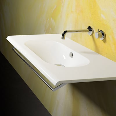 Super Bathroom Sinks Pedestal Sink Vessel Sinks Qualitybath Com Home Interior And Landscaping Palasignezvosmurscom
