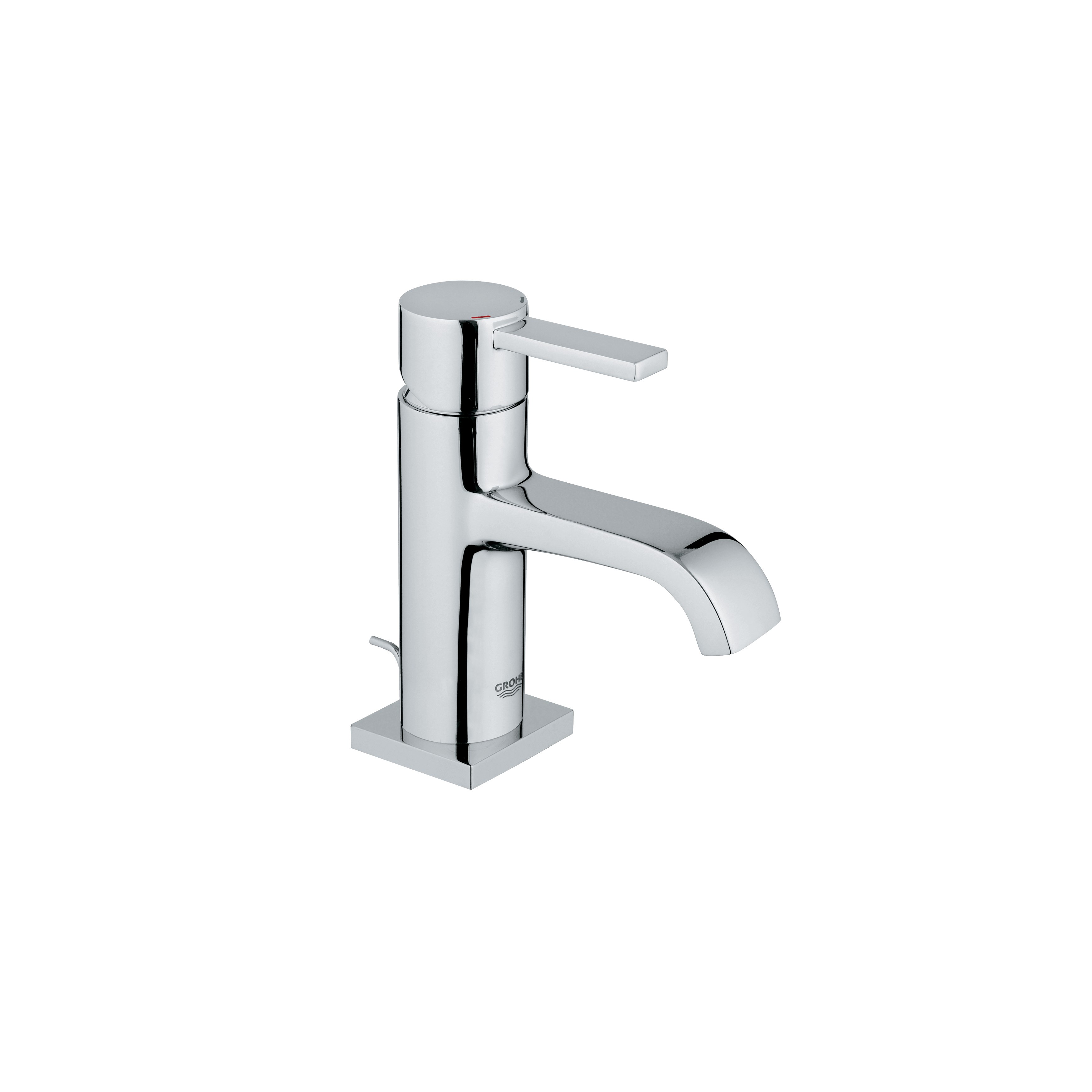 pl porcelain widespread bathroom marsala faucets handles barclay lever lavatory cp sinks shop faucet