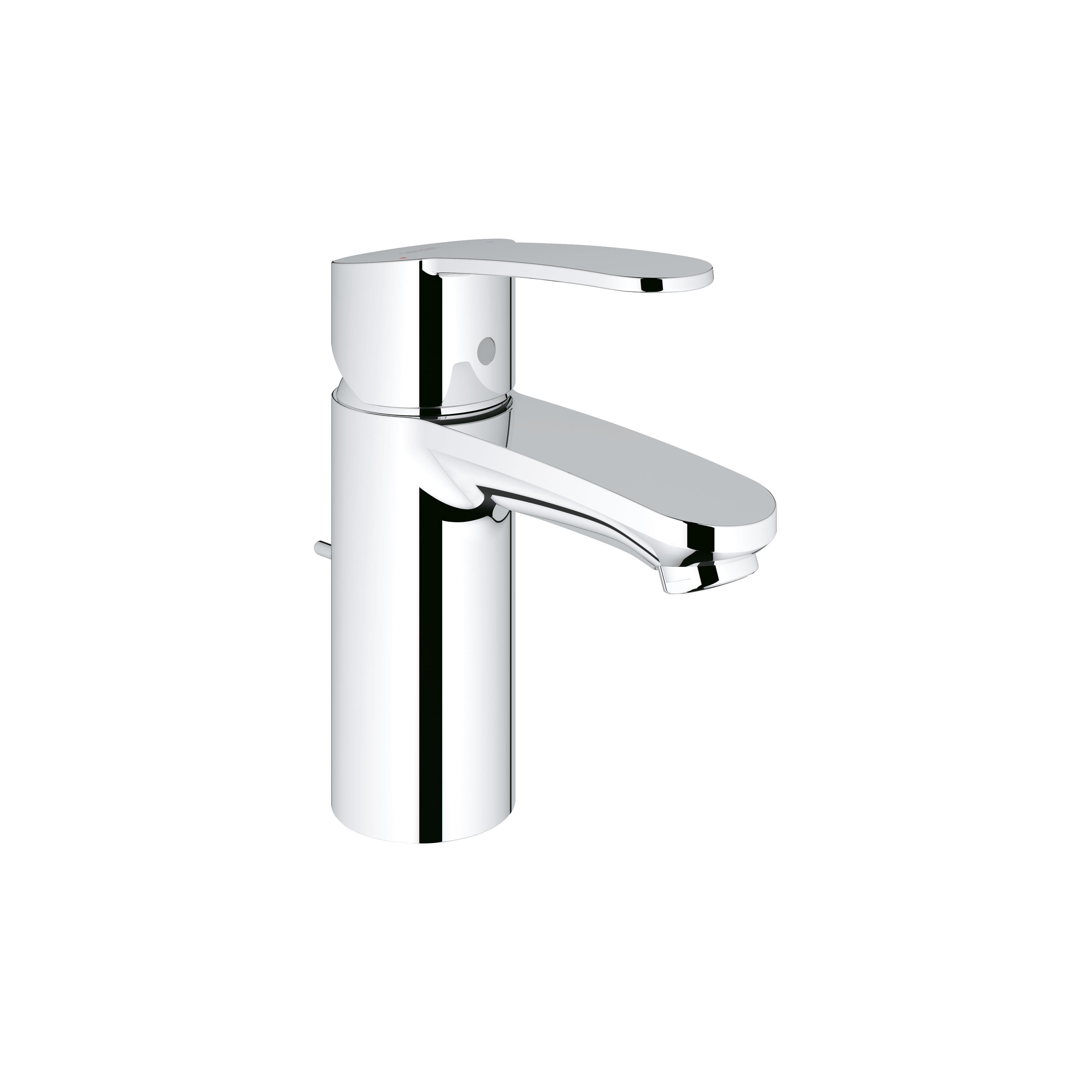 com kitchen blgl h barclay touch brizo with faucets pc product htm litze faucet qualitybath technology smart