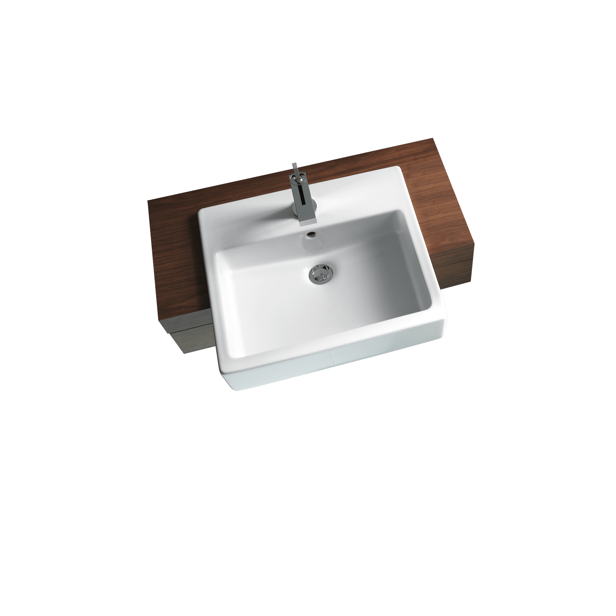 vanity in stark pan taps pin cistern furniture lancaster walls and farrow bacino hickory painted stone karndeen concealed flooring peppercorn aspenn sink with pedestal basin duravit unit purbeck ball