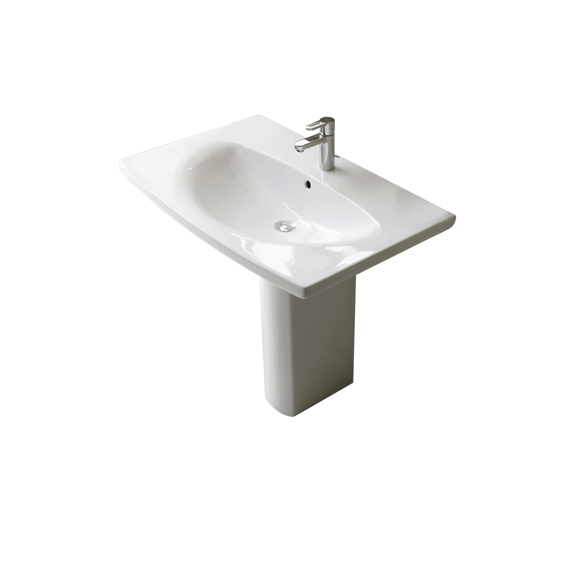 desisn spacious pin that offers will the basin a pedestal upgrade hathaway large sink duravit regal and