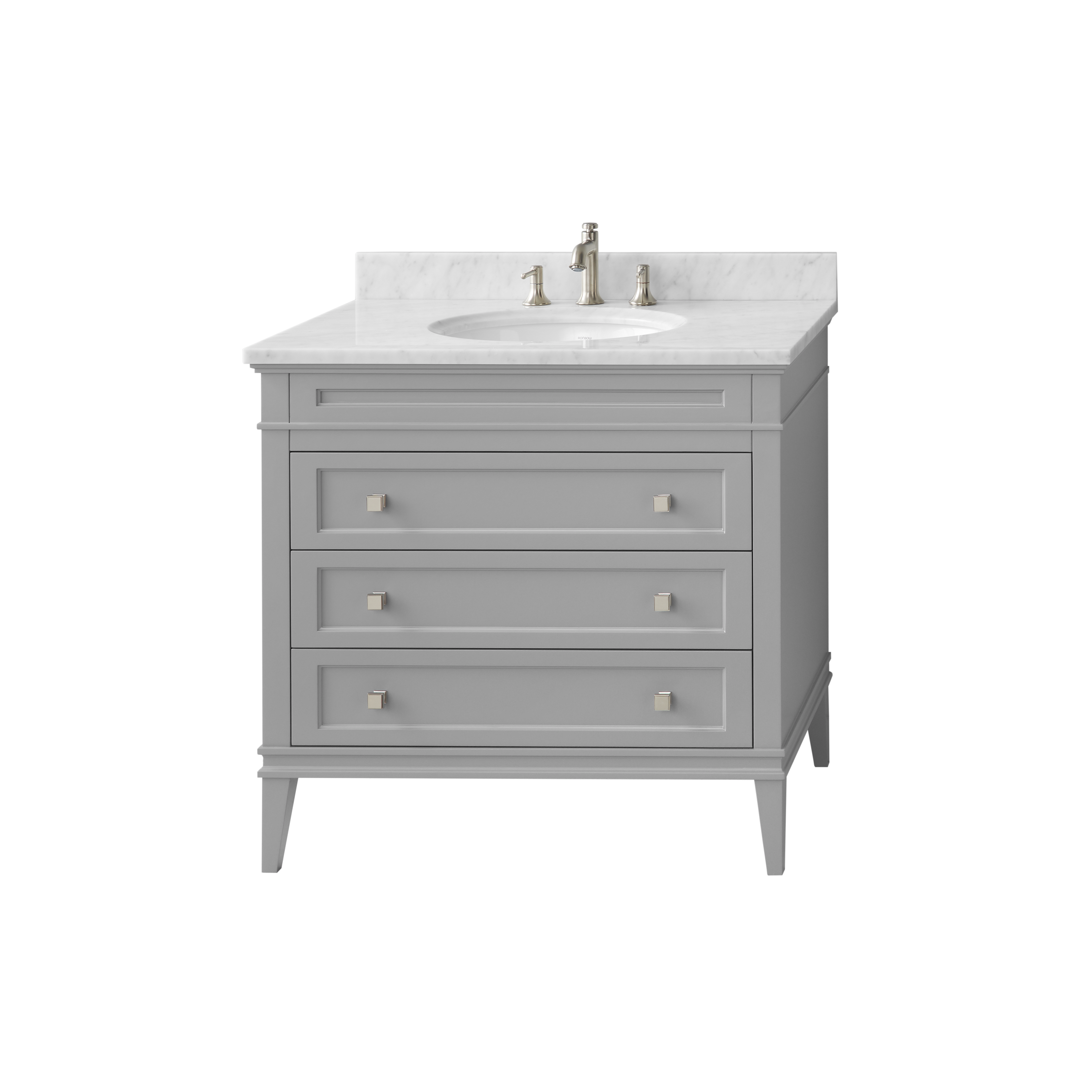 sinks mounted vanity double small cabinets hung countertops at countertop inside bathroom magnificent sink and wall wooden