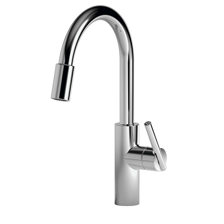 Kitchen Faucets | Faucet | QualityBath.com