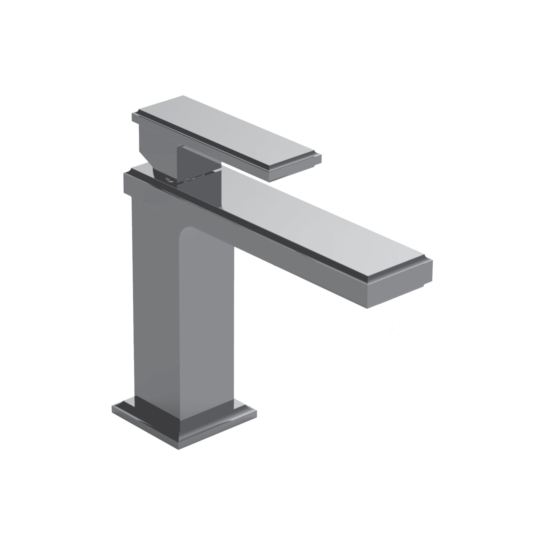 Santec 2480MC Barosa Bathroom Faucet | QualityBath.com