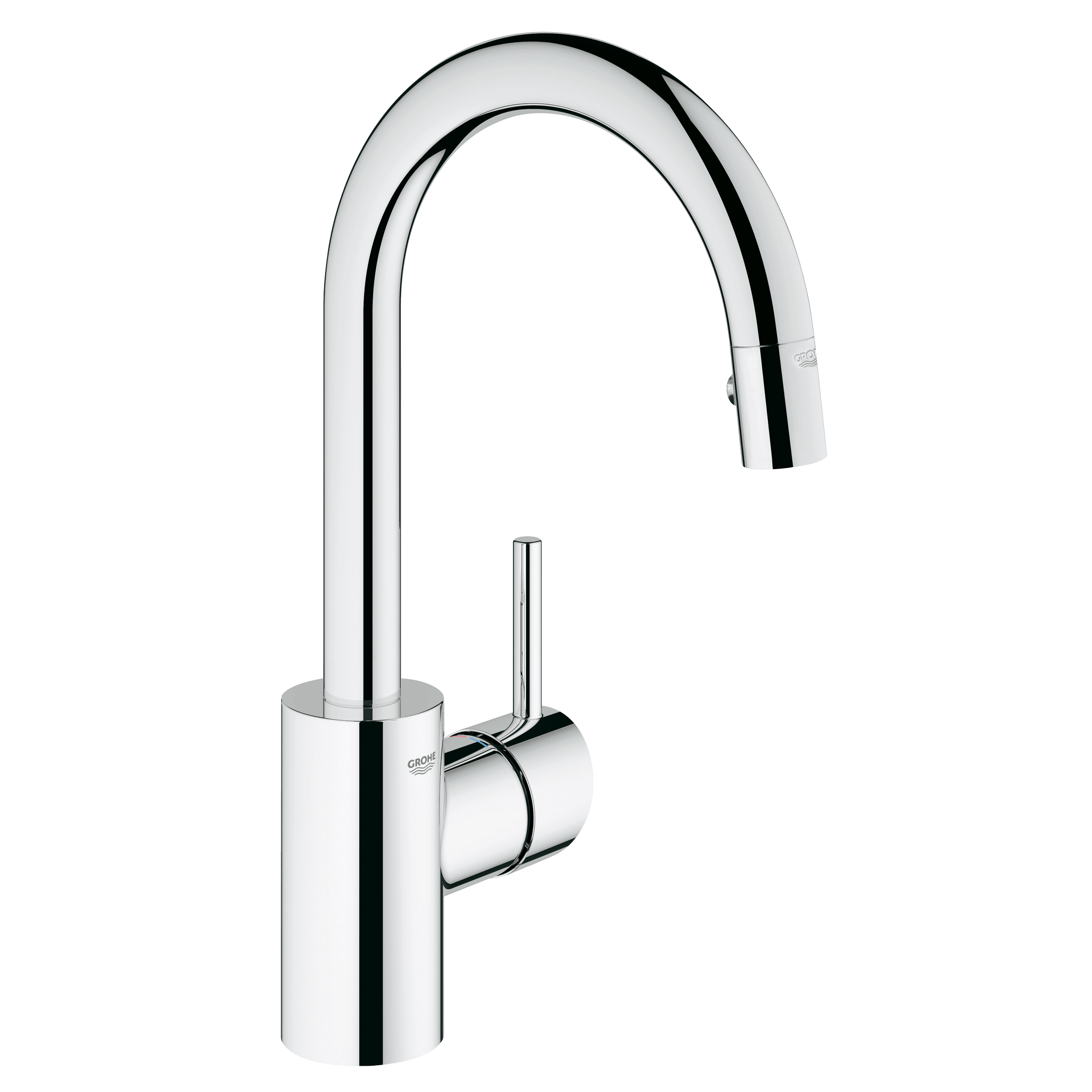 faucet linwood com a faucets amazon noise downstairs barclay dp books