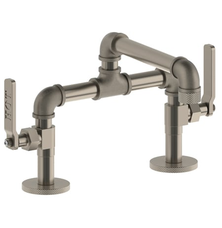 Watermark Faucets & Showers | QualityBath.com