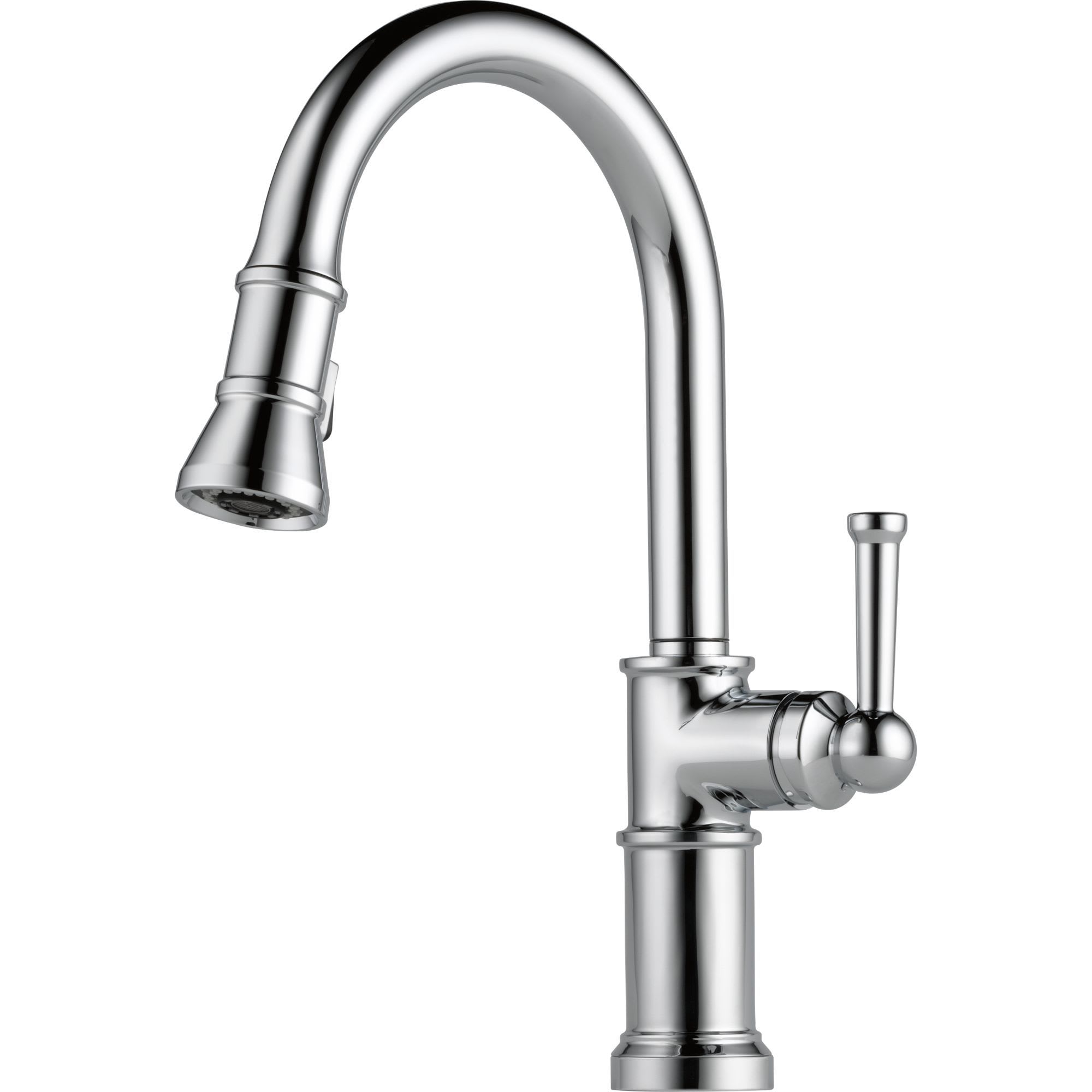 online faucet lavatory brizo handle luxhome rook prices venetian index vessel best faucets single rb bronze