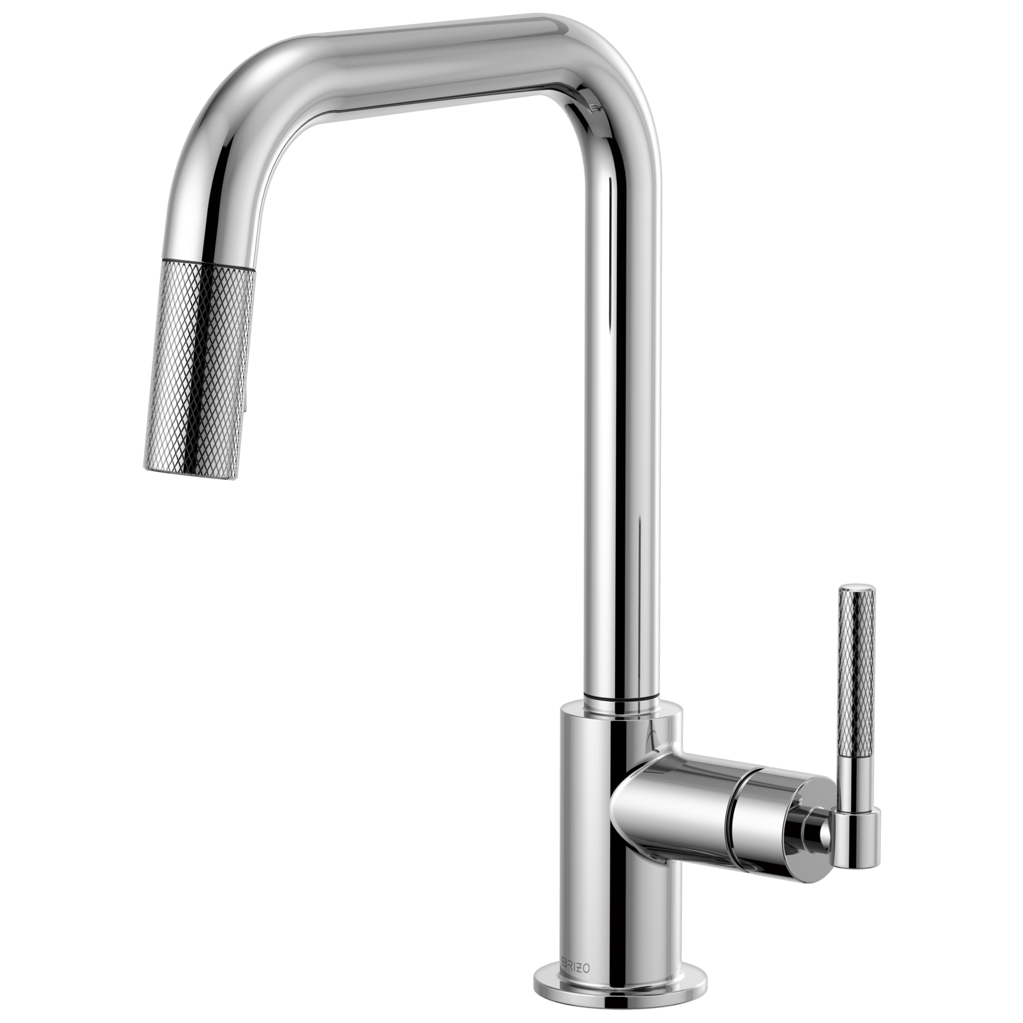Kitchen Faucets | Faucet | QualityBath.com