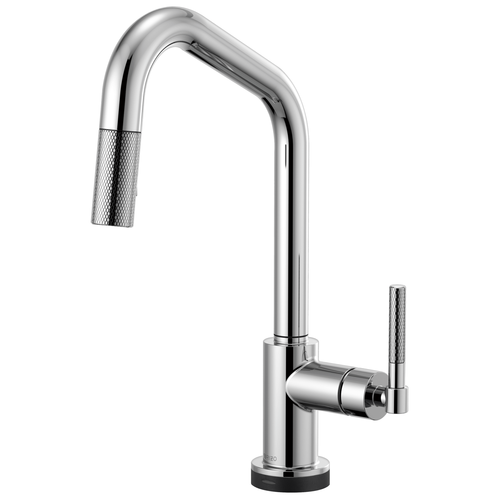 faucets brizo interior from inspired vuelo stylish design kitchen faucet swan