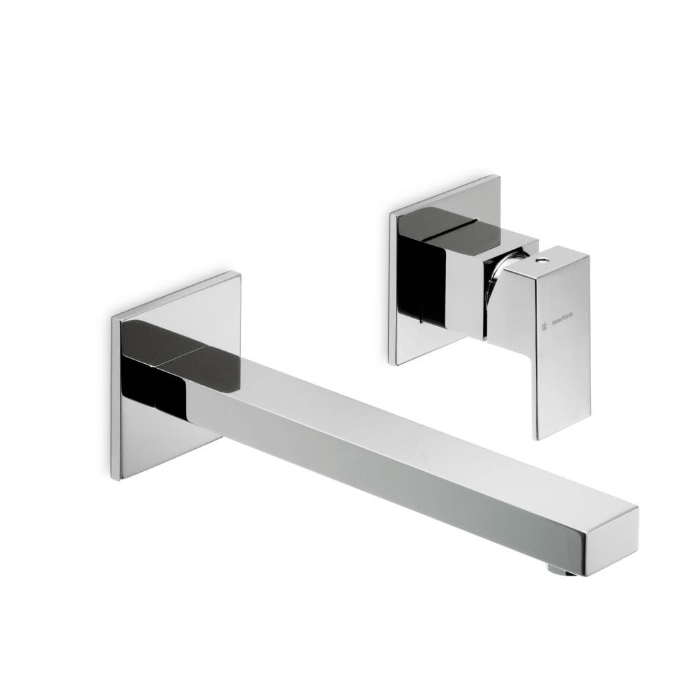 Newform - Faucets & Showers | QualityBath.com