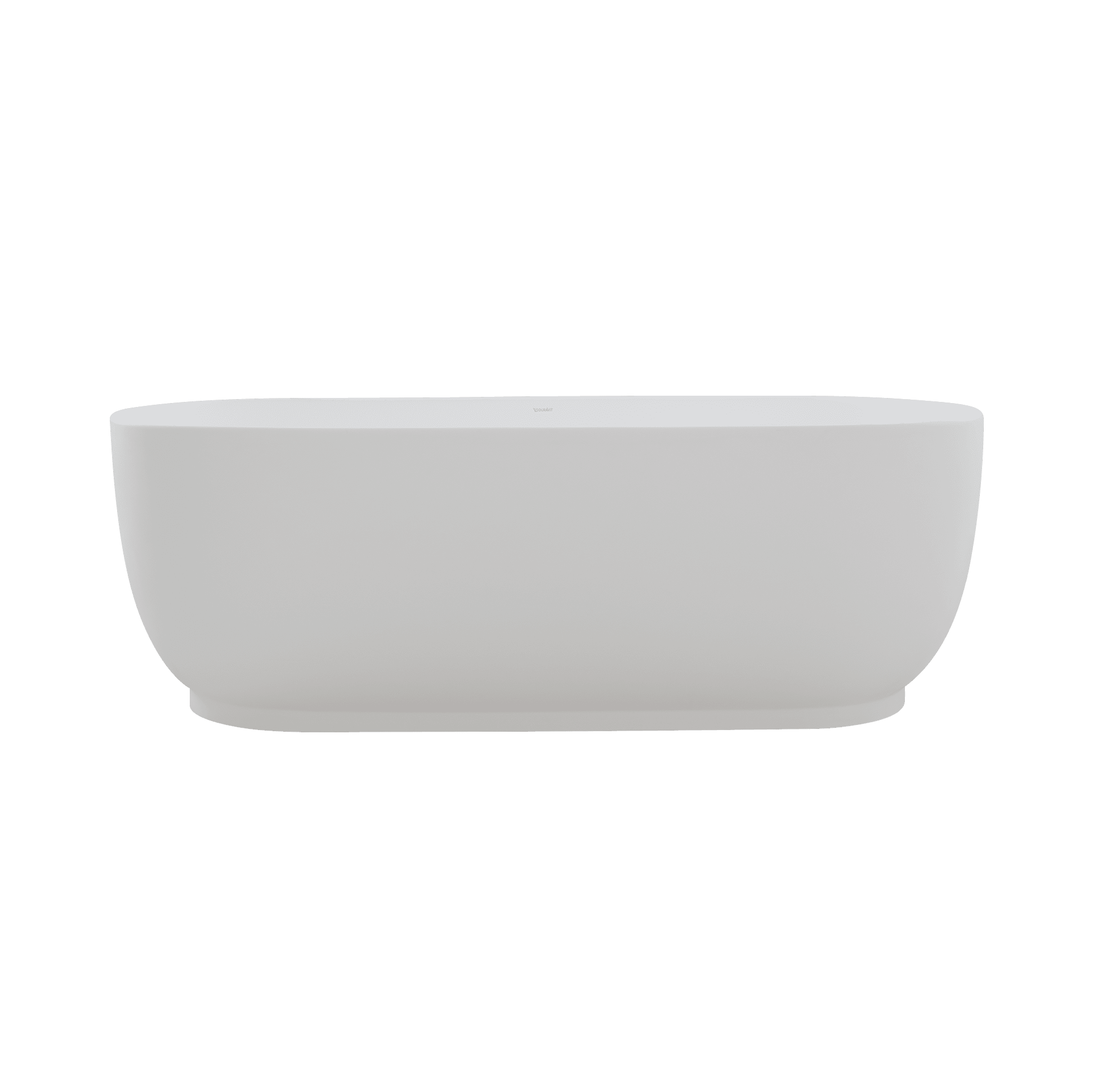 Duravit 700434000000090 Luv Bathtub | QualityBath.com