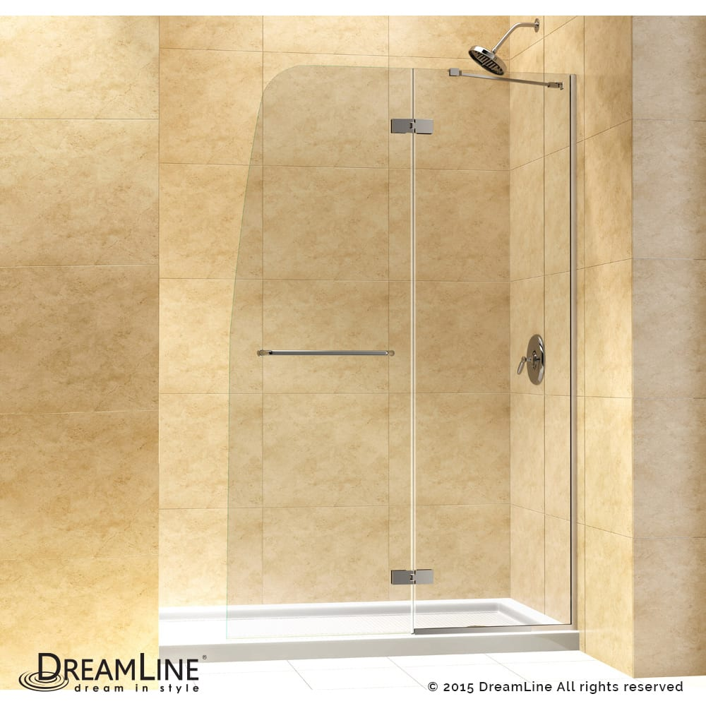Dreamline DL-6524 Aqua Ultra 48\