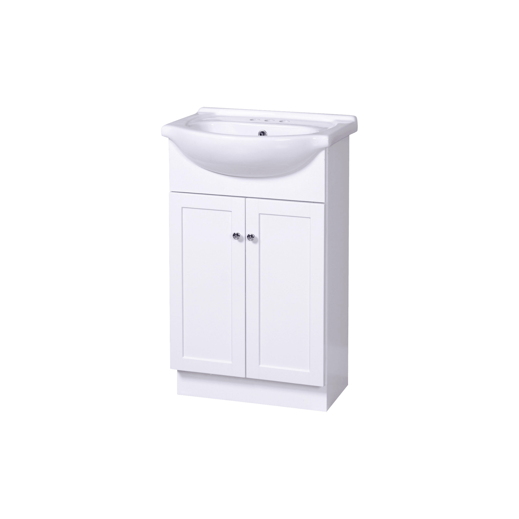 bathroom vanity design mounted ja fans small columbia storage chea cabinets scales foremost wall ideas wayfair modern decorating x cabinet vanities corner