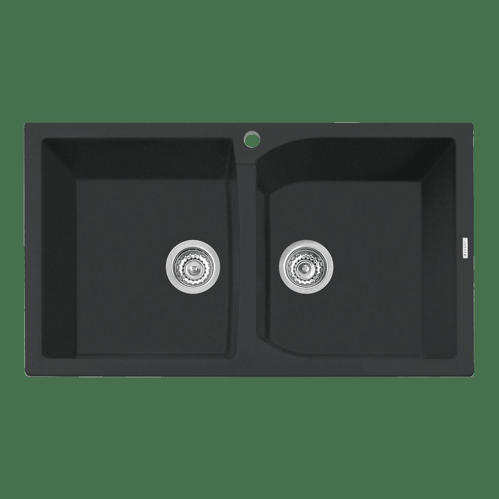 Latoscana CX086258UG Corax Series 33-7/8\