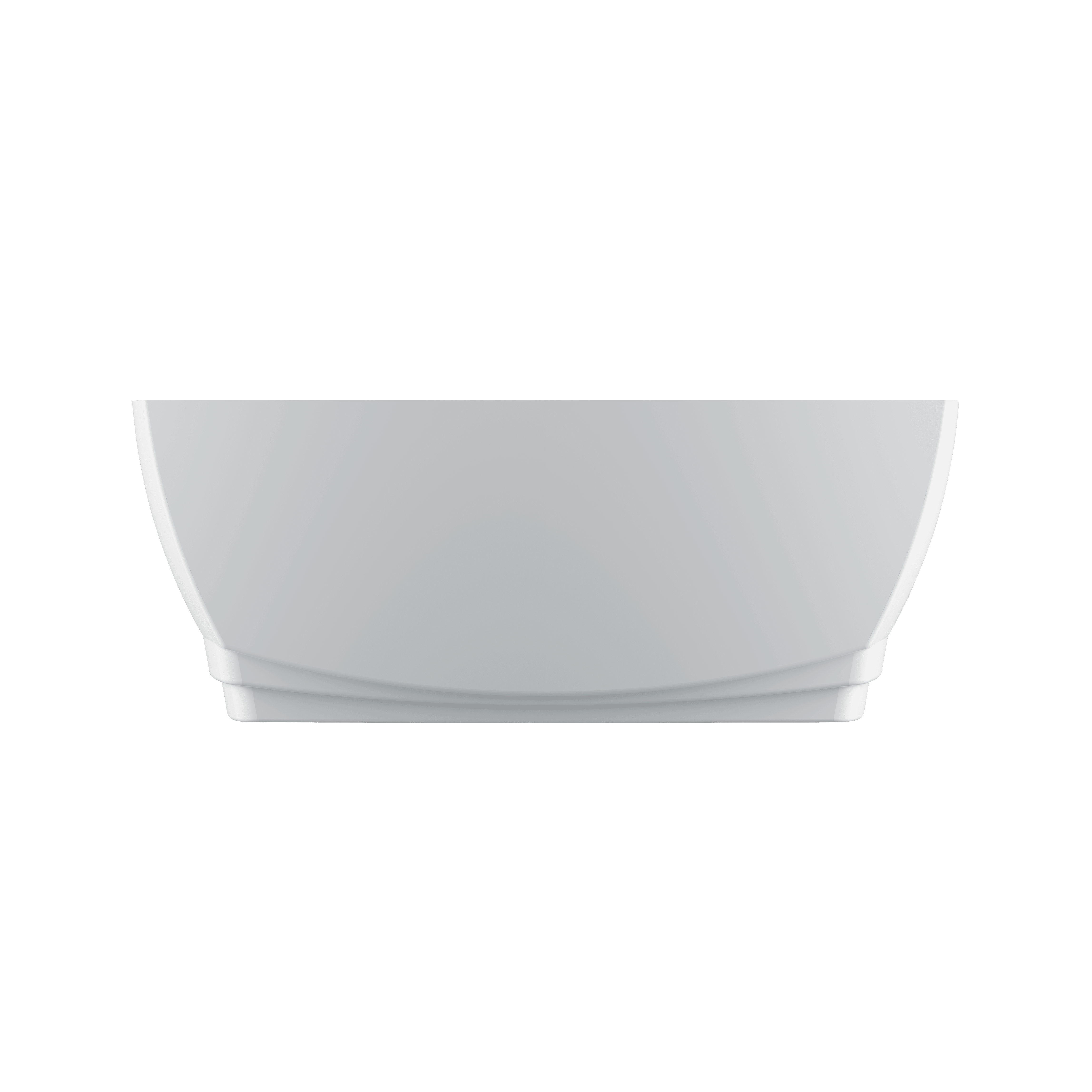 Bain Ultra BEA3RF00T-01 Esthesia Thermomasseur Tub | QualityBath.com