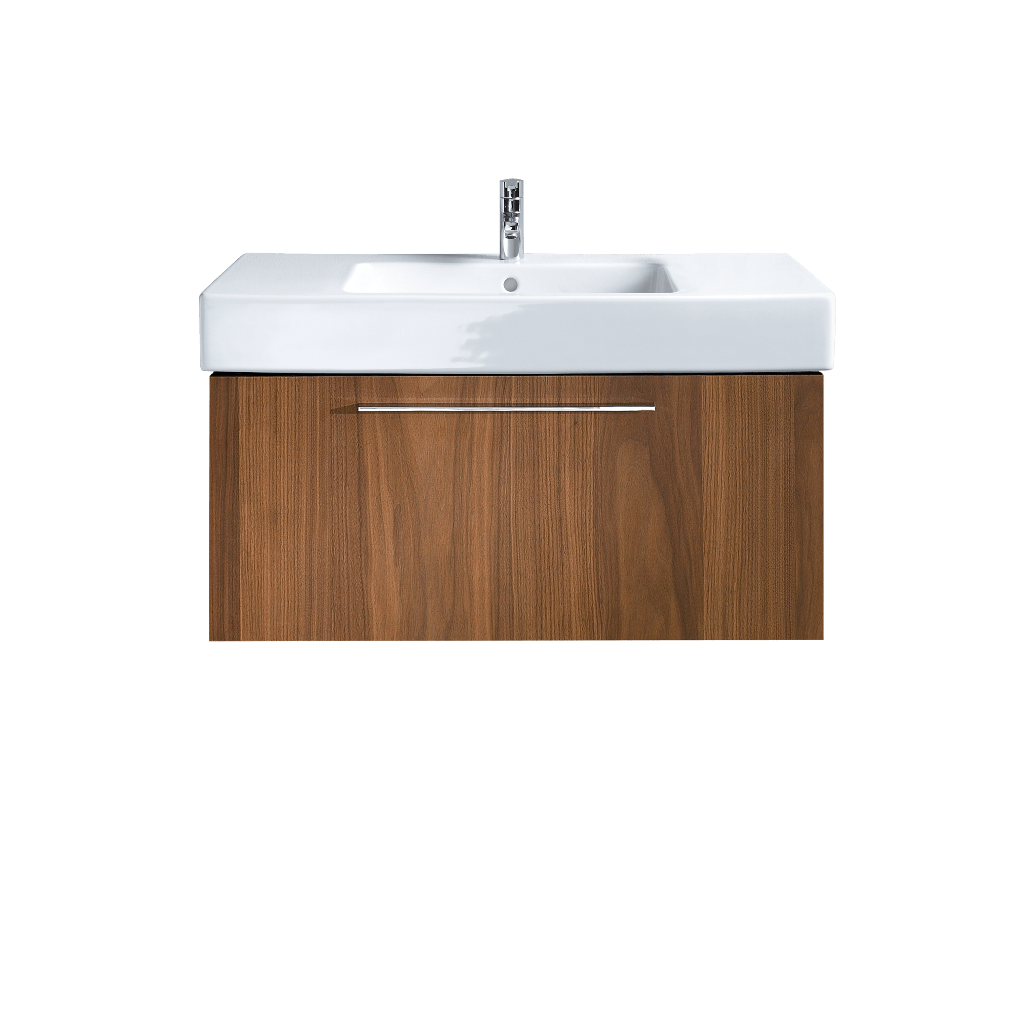 Duravit - Bathroom Fixtures | QualityBath.com