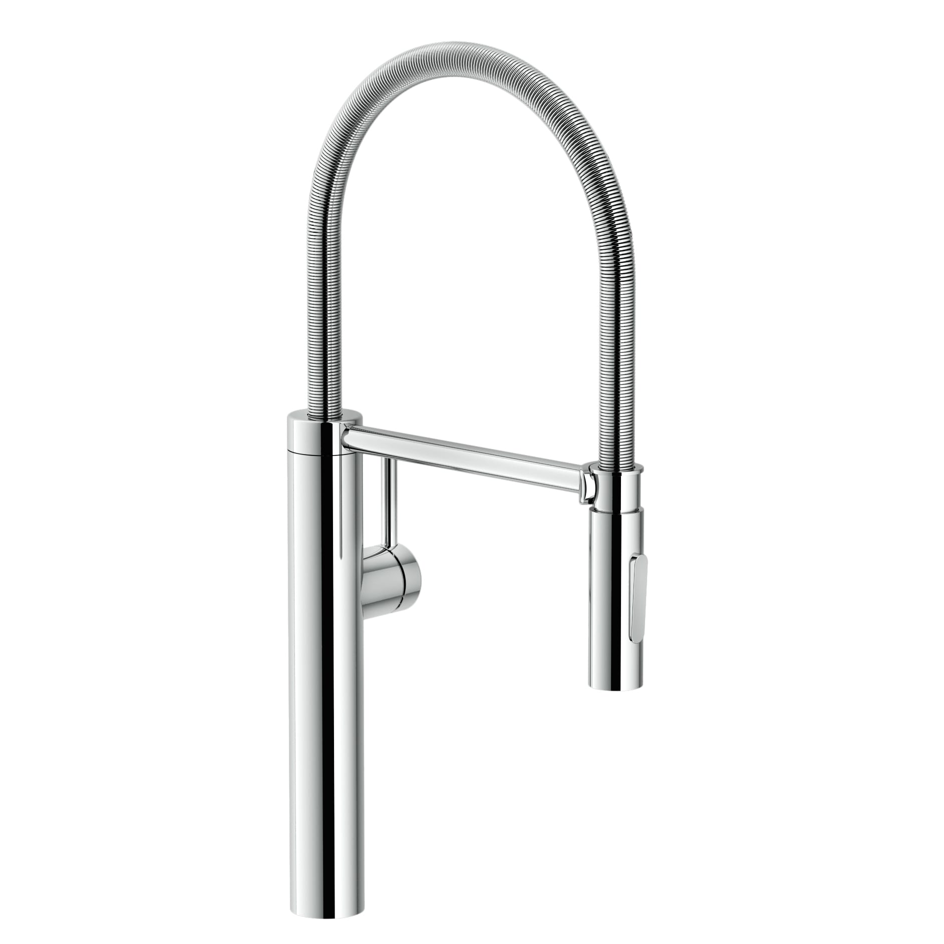 danze tap pull s franke symmons single u shower outdoor kohler faucet blanco head kitchen chrome on lendsmartco faucets glacier vella out sts pd