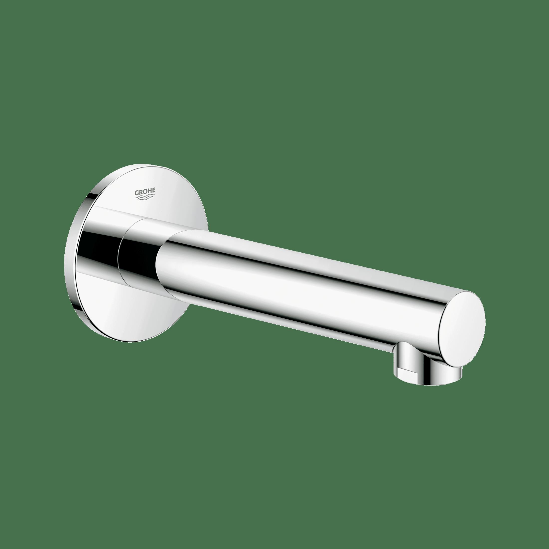 Grohe 13274 Concetto Tub Spout | QualityBath.com
