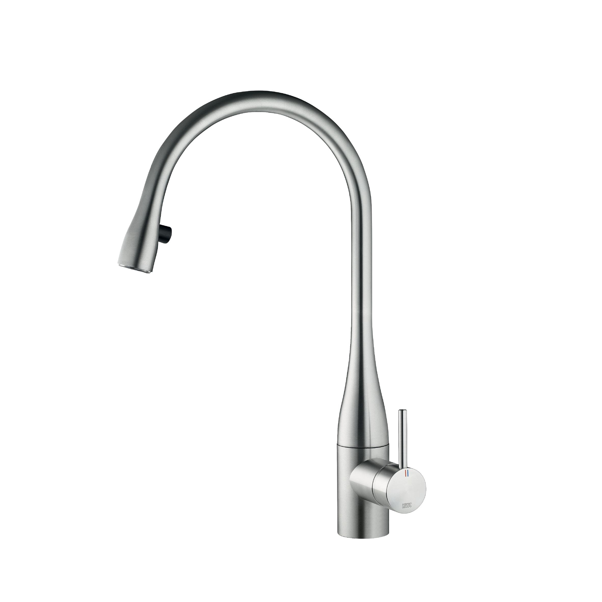 Kwc 10 121 102 10 111 102 Eve Kitchen Faucet