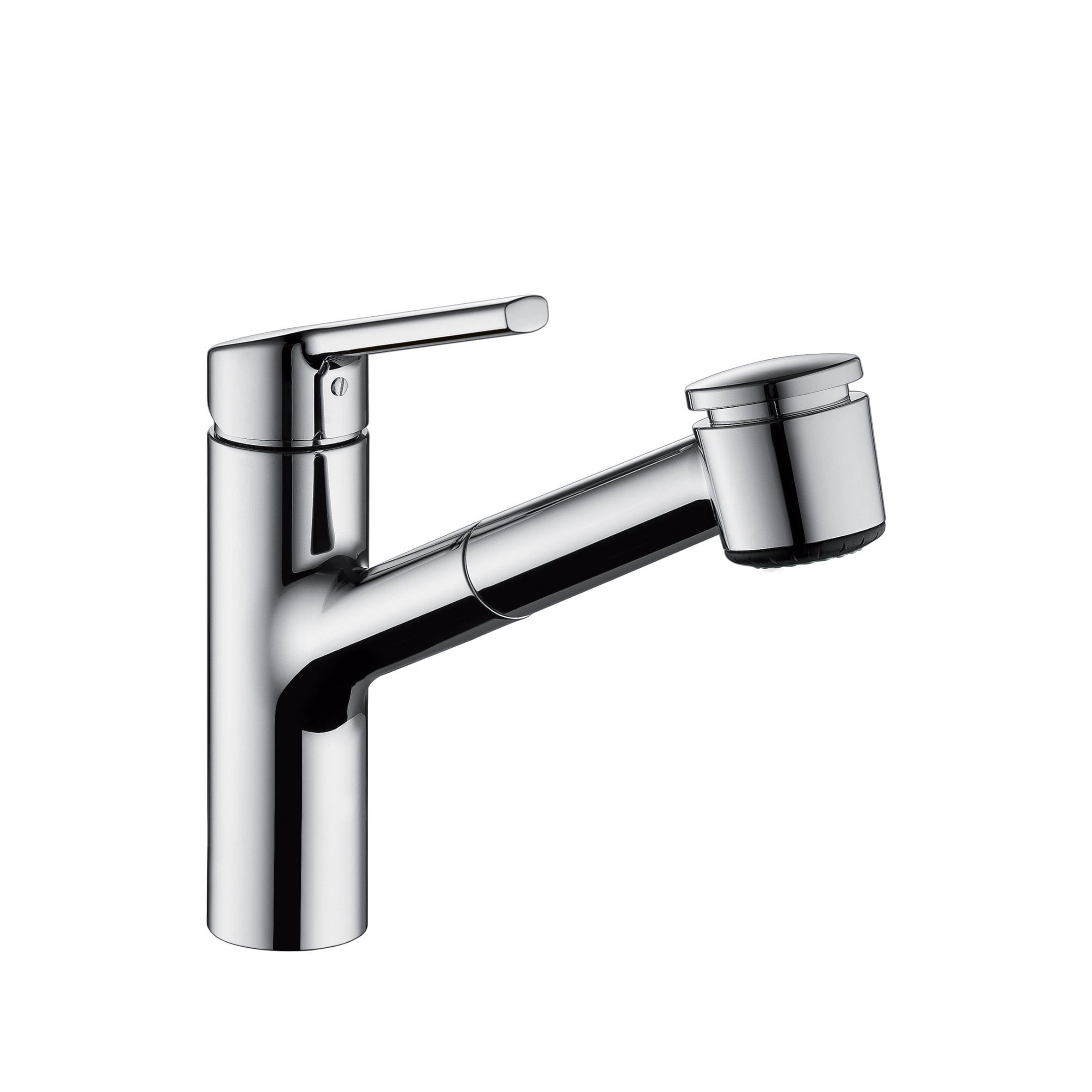 new of products faucets squeaky kitchen pattern contemporary faucet austinmartin kwc