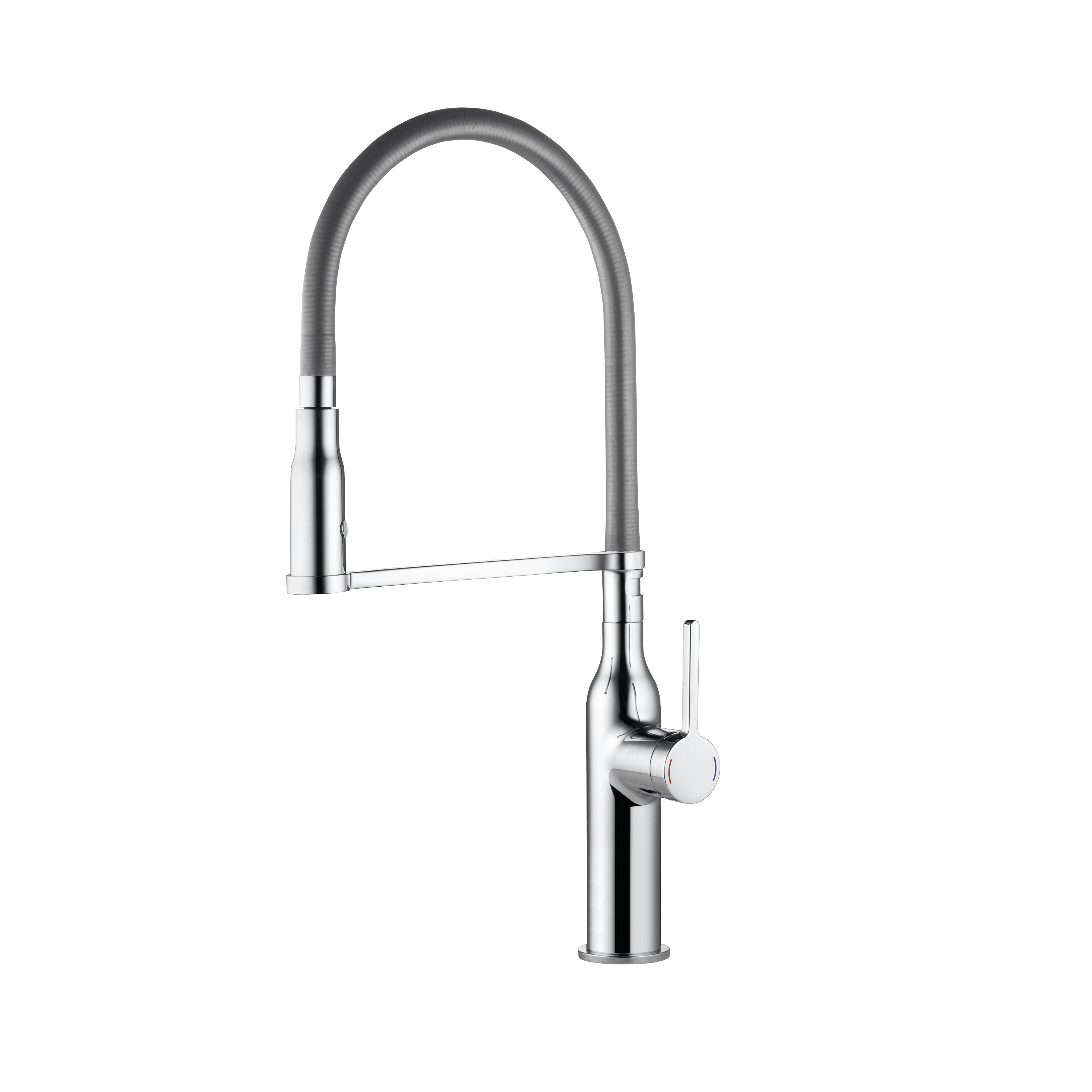 kwc focus faucet america plumber and how to magazine standard fixtures faucets materials bath articles zoe