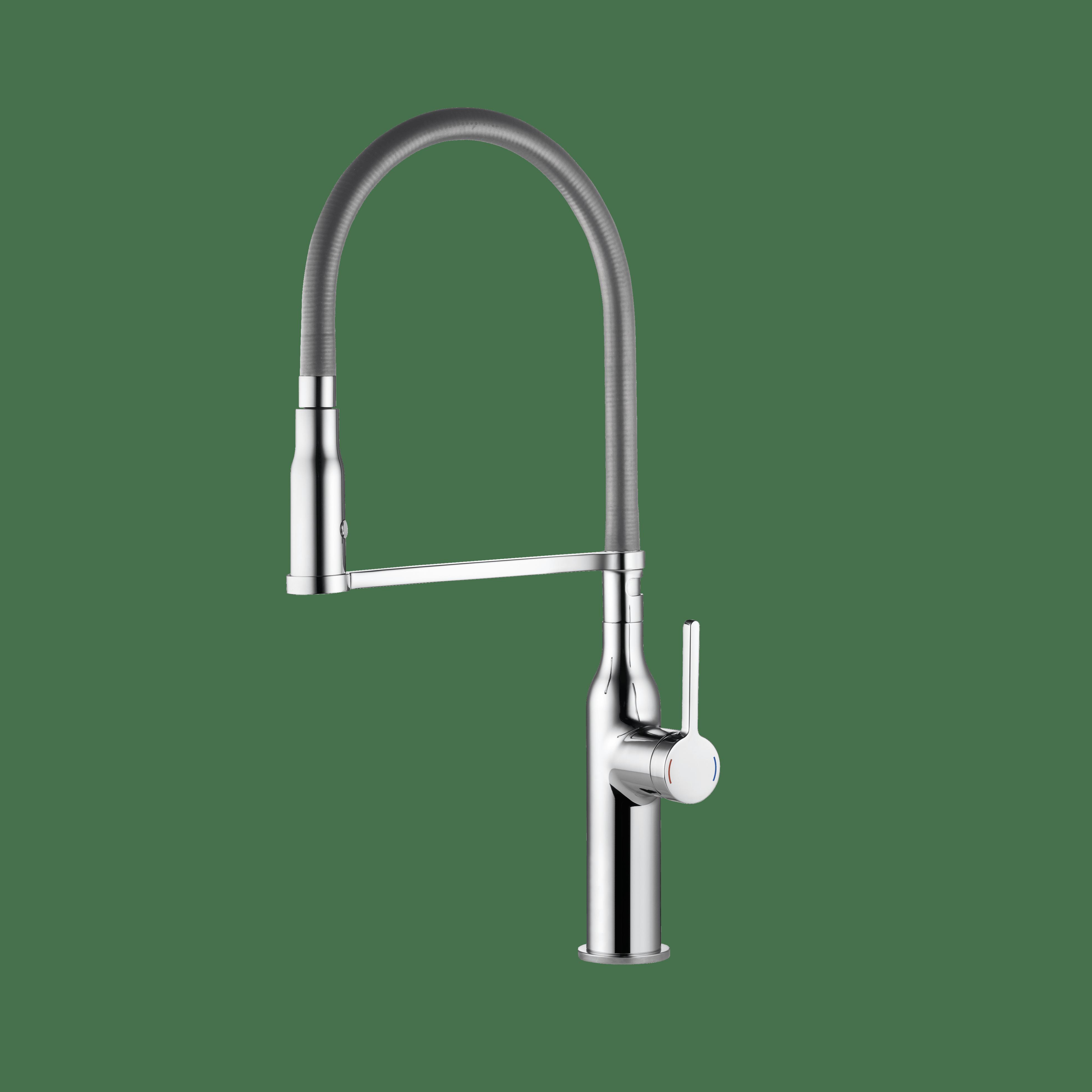 p lg faucet faucets kwc htm z