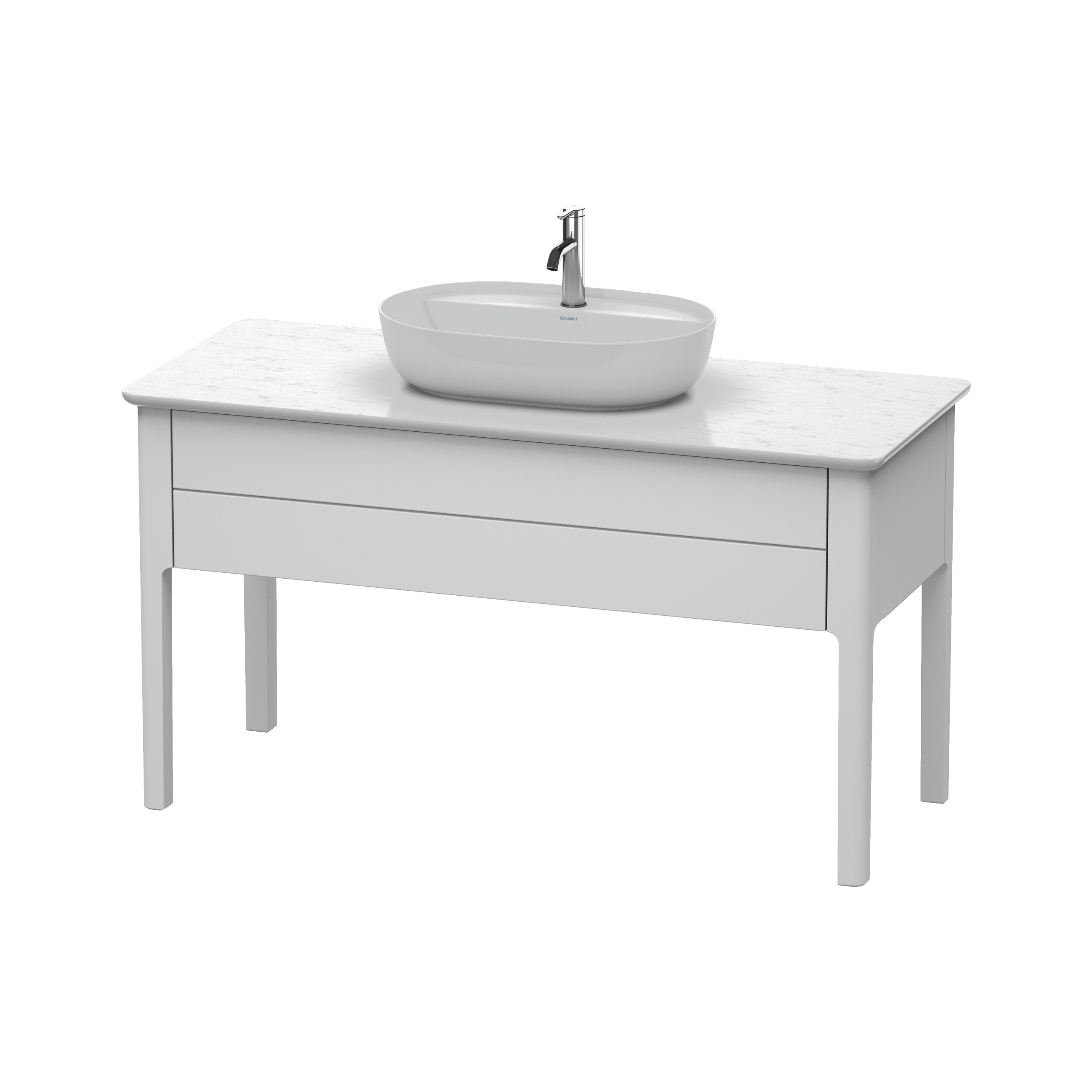 collections wash basin from highlights by drain latest bathroom duravit sink above design happy basins foster pedestal and counter discover vero sizes