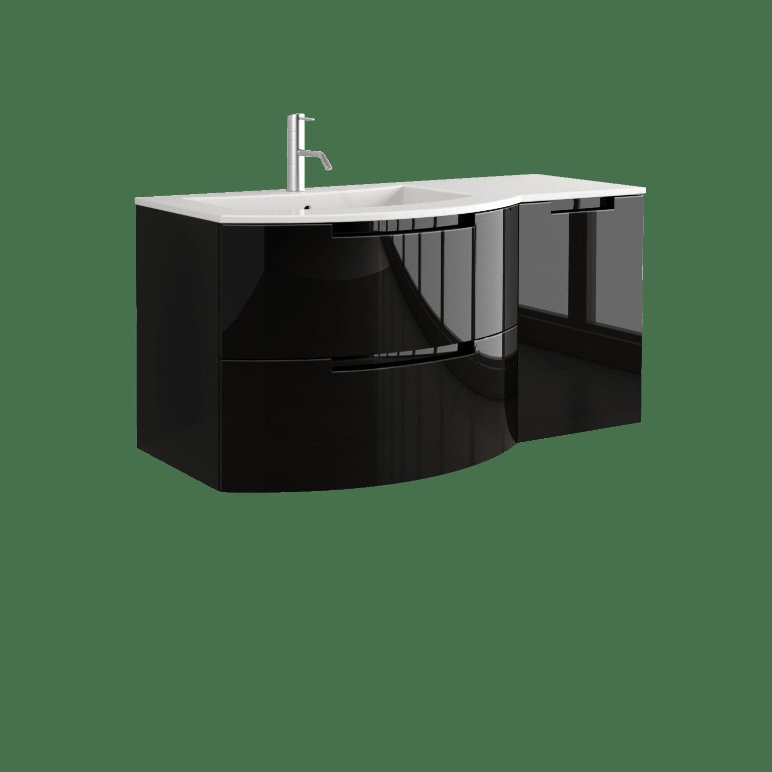 Latoscana OA43OPT2 Oasi Vanity | QualityBath.com