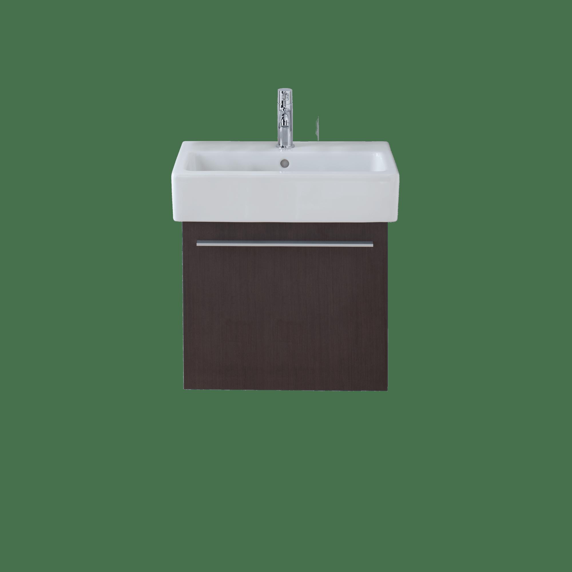 Duravit XL6044 X-large Wall Mounted Vanity Unit | QualityBath.com