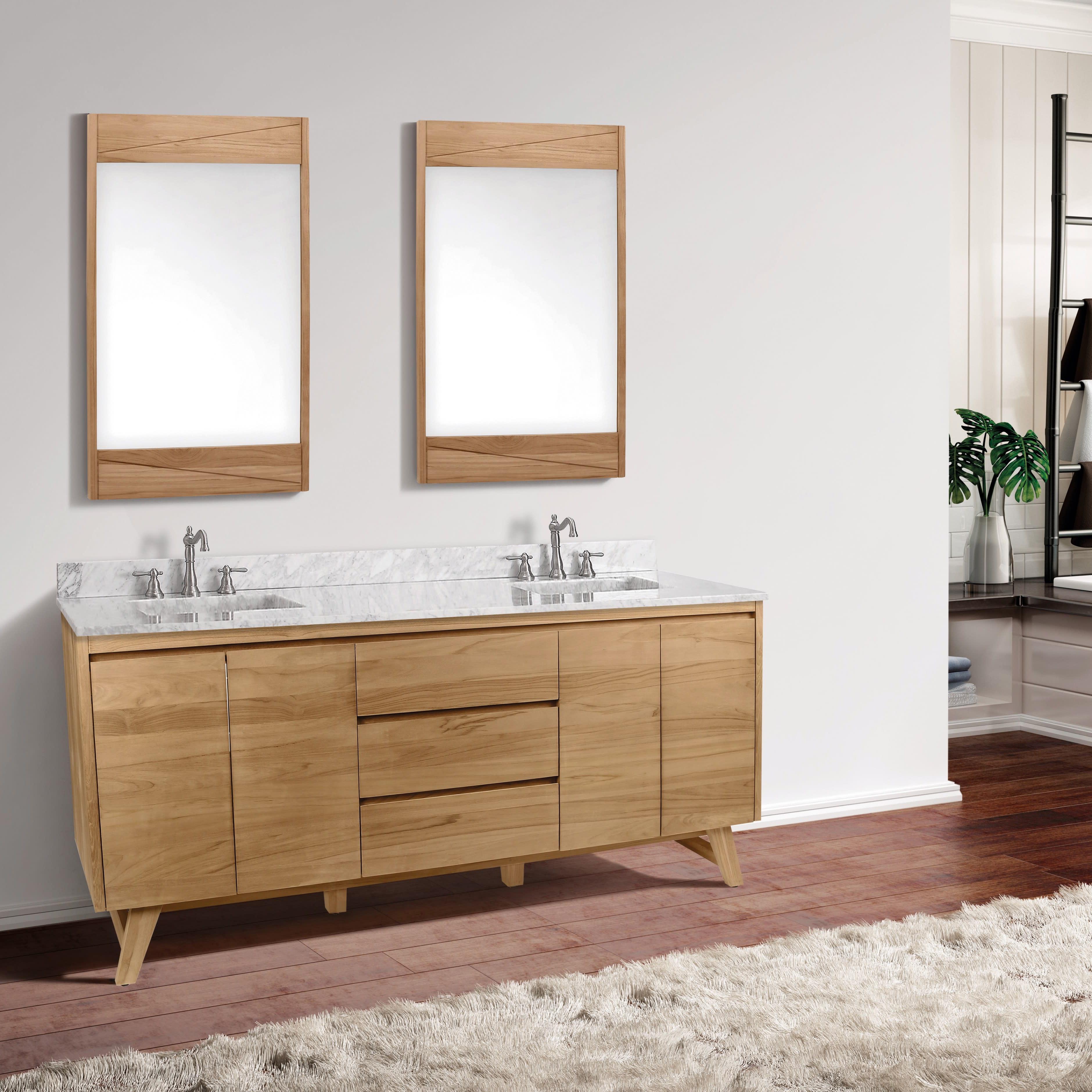 avanity coventry v72 coventry 72 bathroom vanity